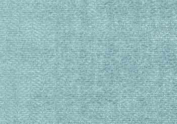 Charade Flip 06-Aqua