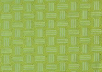 Charade Trick 04-Lemon