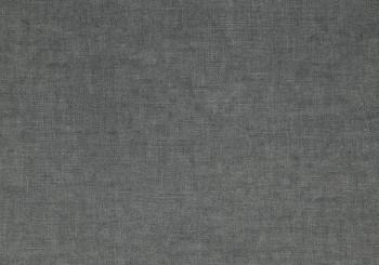 Deluxe 04-Steel