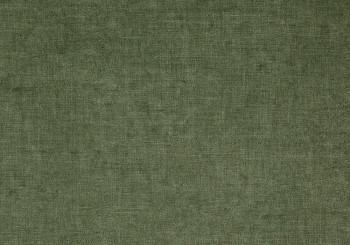 Deluxe 16-Cypress