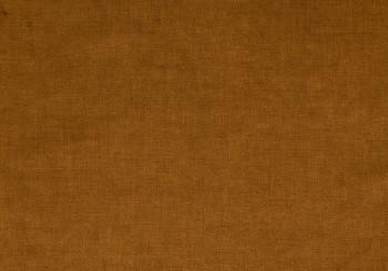 Deluxe 20-Wood