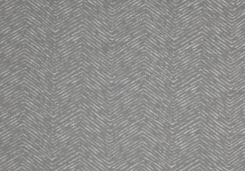 Evoke Dare 23-Silver
