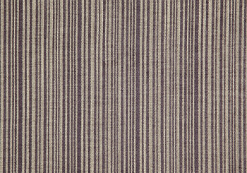 South Beach Fairchild 25-Lavender